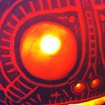 red lantern 300small