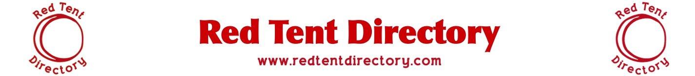 Red Tent Directory
