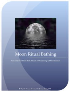 Moon-Ritual-Bathing