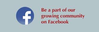 rtd-facebook-banner