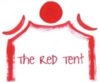 Red Tent Torbay