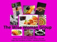 Wise Woman Group (South-West London)