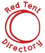 Sacred Womens Circle Sussex – Red Tent