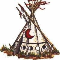 Harrogate Red Tent