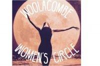 Woolacombe Women's Circle