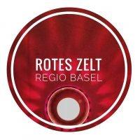 Rotes Zelt Regio Basel – Switzerland
