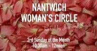 Nantwich Women's Circle