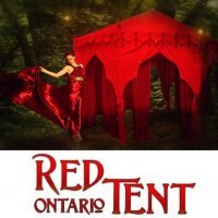 Red Tent Ontario